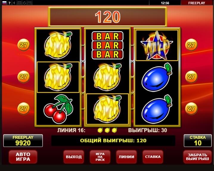 amatic-casino-3