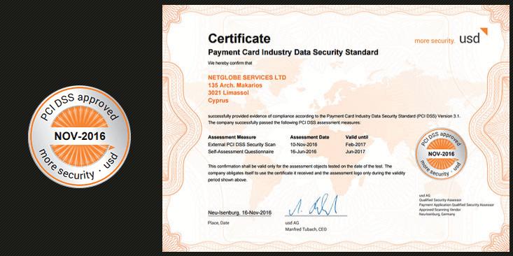 certificat-casino