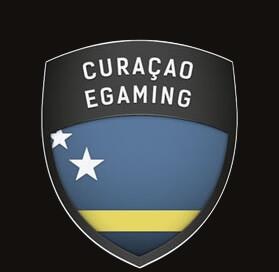 curacao-casino
