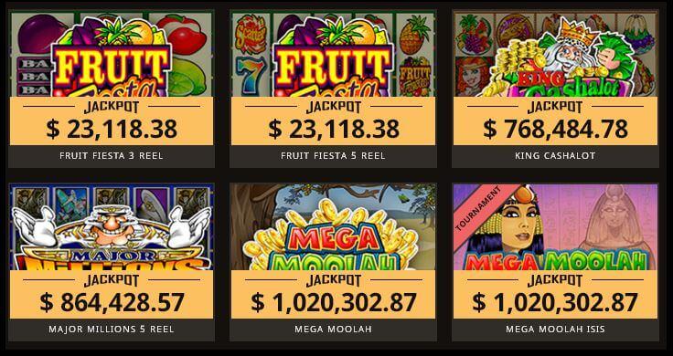jeckpot-casino