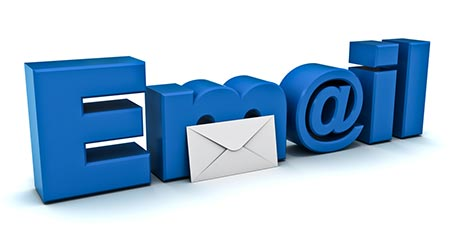mail-casino-email