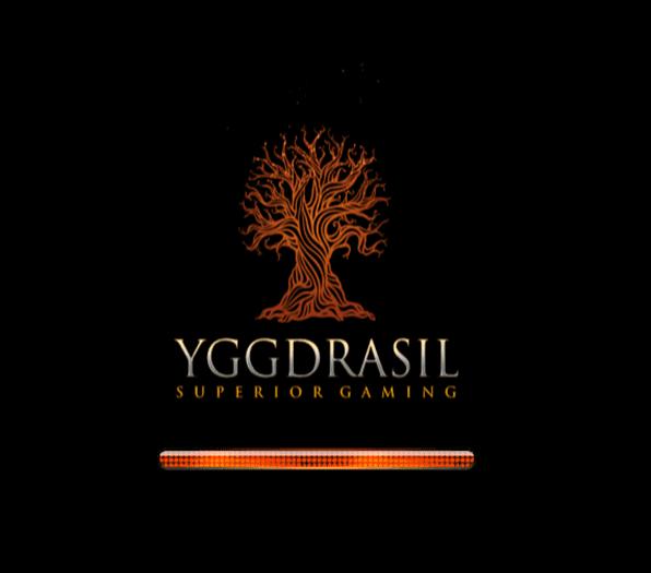 ygg-casino-0