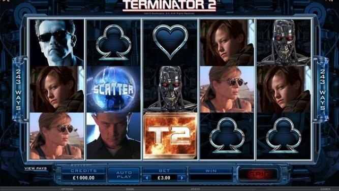 pf-quickfire-terminator-2