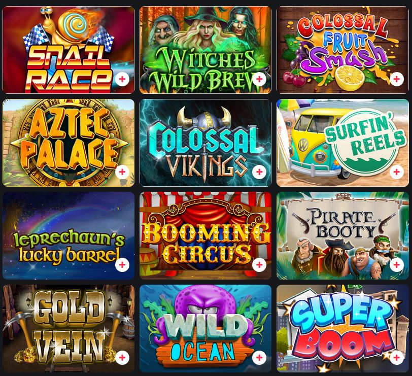 booming-games-games