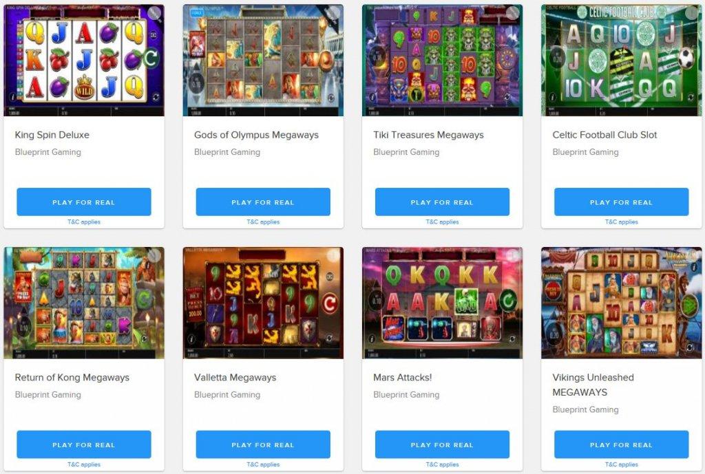 blueprint-games