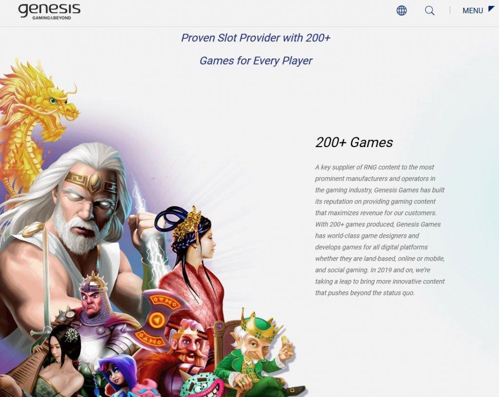 genesis_gaming-games
