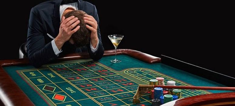 play-fortuna-igra-v-pocker
