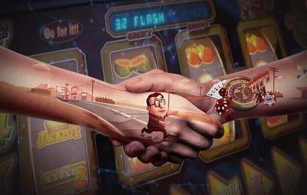 play-fortuna-rukopojatiye